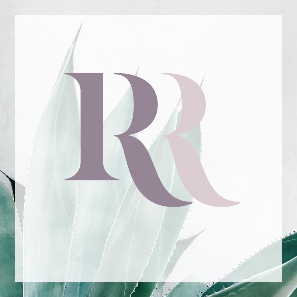 Rakhee Raichure Aesthetics submark 1