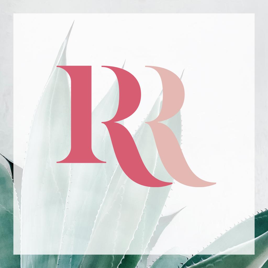 RR Aesthetics Submark 3