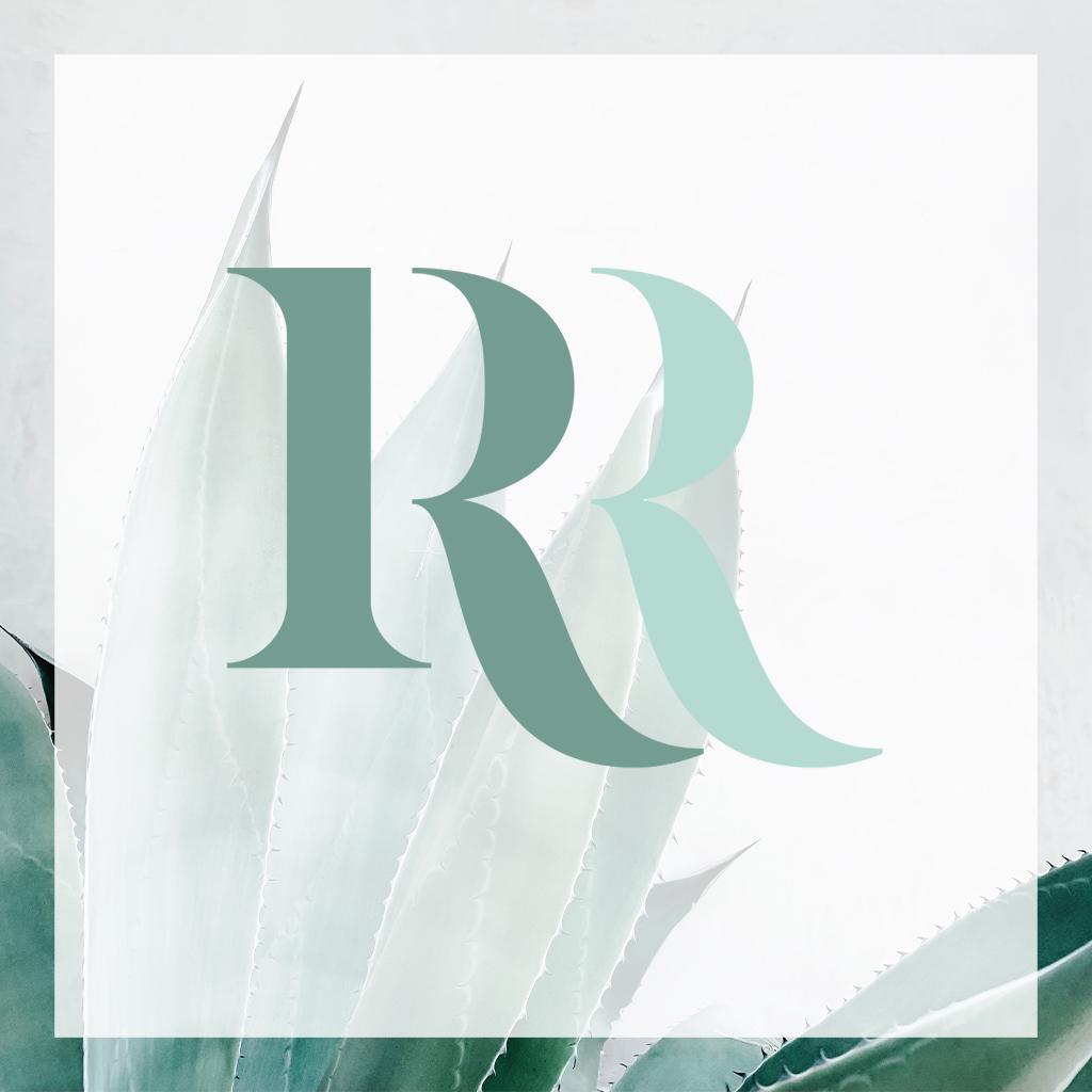 Rakhee Raichoora Aesthetics submark 2