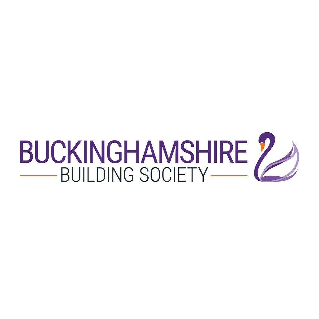 Buckinghamshire Building Society Main Logo